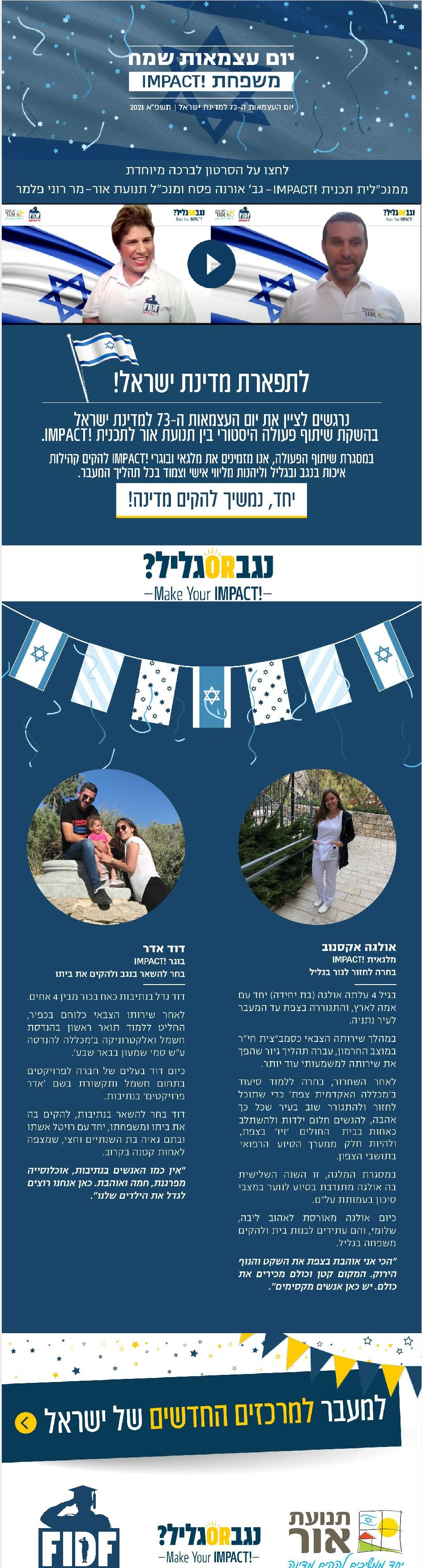 חג עצמאות שמח משפחת IMPACT-page-001